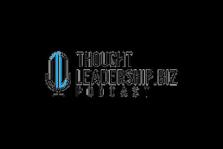 ThoughtLeadership.biz Podcast